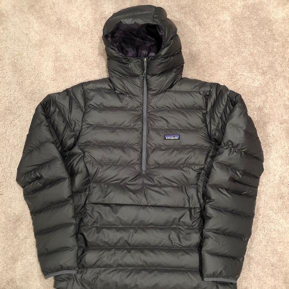 1239ec158132 Patagonia Jackets   Coats